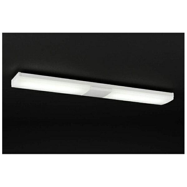 【送料無料】 AGLED LEDキッチンライト (1800lm) AK100HN 昼白色