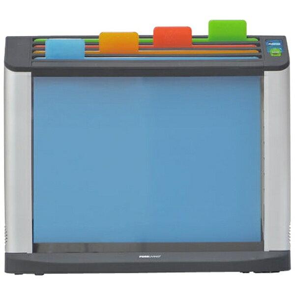 【送料無料】 ピュアリビング UVカッティングボードシステム 「PureLiving」 PCBSB-T[PCBSBT]