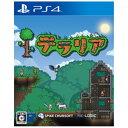スパイクチュンソフト テラリア【PS4ゲームソフト】