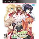 【送料無料】 プロトタイプ Rewrite【PS3ゲームソフト】