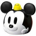 タカラトミー はじめて英語 ミッキーマウス いっしょにおいでよ!
