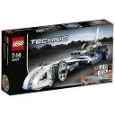 レゴジャパン LEGO(レゴ) 42033 テクニック ドラッグレースカー