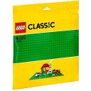 レゴジャパン LEGO(レゴ) 10700 クラシック 基礎...