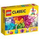 レゴジャパン LEGO(レゴ) 10694 アイデア パーツ