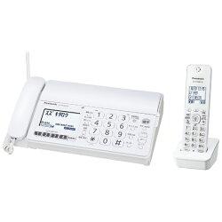 �ڤ������оݡۡ�����̵���ۥѥʥ��˥å�KX-PD304DL-W�ڻҵ�1���աۥǥ����륳���ɥ쥹���̻�FAX�֤����ä�����KX-PD304DL-W�ʥۥ磻�ȡ�[KXPD304DLW]