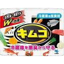小林製薬 Kobayashi キムコ レギュラー 冷蔵庫用 113g【wtnup】