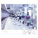 樂天商城 - ソニーミュージックマーケティング 乃木坂46/透明な色 Type-B 【CD】