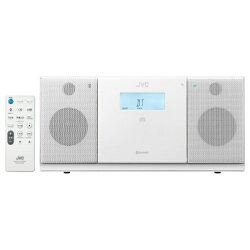 ��2014ǯ12��04��ȯ��ۡ�����̵���ۣʣ֣å饸����(�饸����CD)�ۥ磻��NXPB30W[NXPB30W]