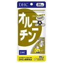 【あす楽対象】 DHC 【DHC】オルニチン 20日分100粒