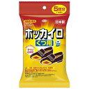 KOWA 興和 【ホッカイロ】 くつ用 5足分(10個)〔カ...