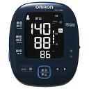 【あす楽対象】【送料無料】 オムロン 上腕式血圧計 HEM-7280C【日本製】[HEM7280C]