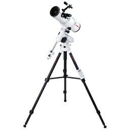 【送料無料】 ビクセン 天体望遠鏡 AP-R130Sf・SM 【メーカー直送・代金引換不可・時間指定・返品不可】