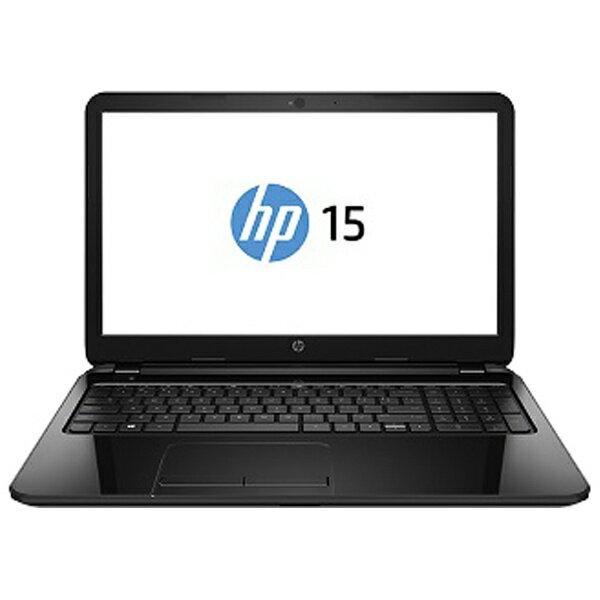 【あす楽対象】【送料無料】 HP 【限定10台】15.6型ノートPC 15-r231TU スタンダードモデル [Offic...