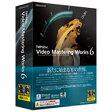 【送料無料】 ペガシス 〔Win版〕 TMPGEnc Video Mastering Works 6 (ティーエムペグエンク ビデオマスタリングワークス 6)[TMPGENCVIDEOMASTER]
