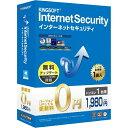 【あす楽対象】 キングソフト 〔Win版〕 KINGSOFT Internet Security 2015 (1台用)[KINGSOFTINTERNETSE]