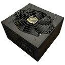 【送料無料】 OWLTECH ATX / EPS電源 AURUM Sシリーズ (600W) AS-600 PC電源 AS600
