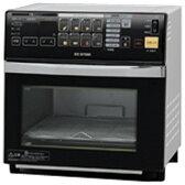【送料無料】 アイリスオーヤマ リクック熱風オーブン FVX-M3A-W ホワイト[FVXM3AW]