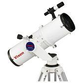 天体望遠鏡 楽天のイメージ