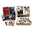 【送料無料】 ポニーキャニオン 主君の太陽 DVD-BOX 【DVD】