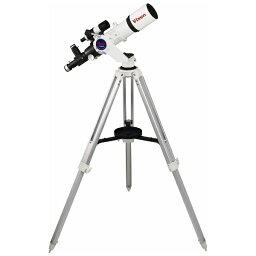 【送料無料】 ビクセン 【自由研究向け】天体望遠鏡「ポルタシリーズ」ポルタII ED80Sf 【メーカー直送・代金引換不可・時間指定・返品不可】