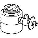 【送料無料】 パナソニック CB-SKE6 食器洗い乾燥機用 分岐水栓 CB-SKE6[CBSKE6]