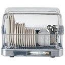 【送料無料】 パナソニック FD-S35T4-X 食器乾燥機(6人分) FD-S35T4-X【日本製】[FDS35T4]《配送のみ》