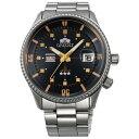 オリエント時計 ORIENT ワールドステージコレクション(WORLD STAGE Collection) WV0021AA