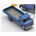 トミーテック トミカリミテッド ヴィンテージ LV-80b 日産3.5トン トラック(青) 【代金引換配送不可】