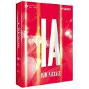 【送料無料】 1STPLACE 〔Win・Mac版〕 IA DAW PACKAGE[1STV0010]