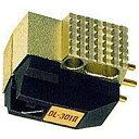 デノン Denon MC型カートリッジ DL-301 II[DL3012]