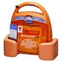 【送料無料】 日本光電 AED壁掛けホルダ KG-202V[KG202V] 【メーカー直送・代金引換不可・時間指定・返品不可】