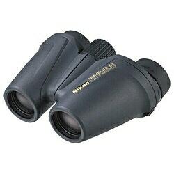 ニコン 双眼鏡 トラベライトEX 8x25