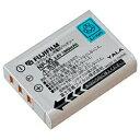 フジフイルム 充電式バッテリー NP-95[NP95]