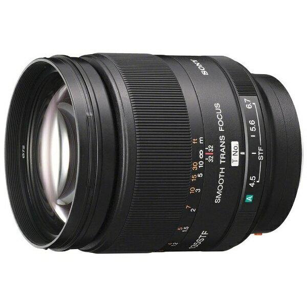【送料無料】 ソニー 交換レンズ 135mm F...の商品画像