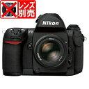 ニコン Nikon F6 一眼レフカメラ [ボディ単体][F...