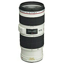 【送料無料】 キヤノン 交換レンズ EF70-200mm F4L IS USM【キヤノンEFマウント】【日本製】[EF70200MMF4LISUSM]