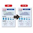 サンワサプライ マルチタイプコピー偽造防止用紙 (A4・500枚) JP-MTCBA4-500[JPMTCBA4500]
