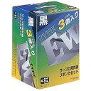シャープ ワープロ用インクリボン TYEWB3