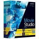 【送料無料】 ソースネクスト 〔Win版〕 Movie Studio 13 Suite ≪半額キャンペーン版 ガイドブック付き≫