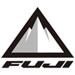 FUJIFUJIFEATHER(フェザー)用固定ギア15T【2013年モデル以降対応】