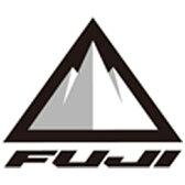 FUJI FUJI FEATHER(フェザー)用 固定ギア 17T【2013年モデル以降対応】