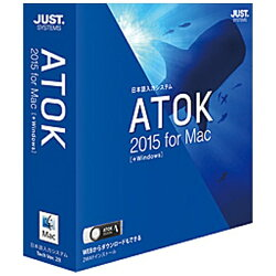 ������̵���ۥ��㥹�ȥ����ƥ��Win��Mac�ǡ�USB�����ATOK2015