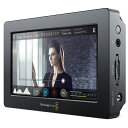 【送料無料】 BLACKMAGICDESIGN BMD・Blackmagic Video Assist[VIDEOASSIST]