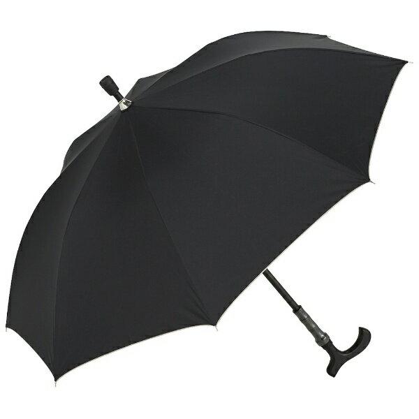 【送料無料】 ウォーターフロント 【傘】ユニセックス長傘 ステッキ傘 STC-1L60-UH(UV加工) 60cm[STC1L60UH]