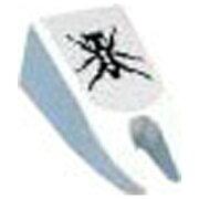 オルトフォン(ORTOFON) 交換針 Stylus Qbert[STYLUSQBERT]