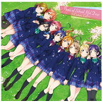 ランティス 藤澤慶昌(音楽)/劇場版『ラブライブ!The School Idol Movie』オリジナルサウンドトラック 【CD】