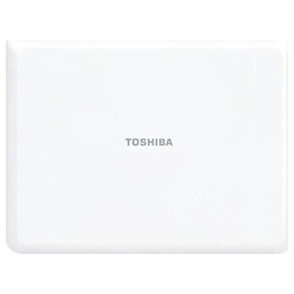 【送料無料】 東芝 TOSHIBA 7V型 ポ...の紹介画像2
