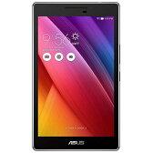 【送料無料】 ASUS ASUS ZenPad 7.0 [Androidタブレット・Wi-Fiモデル] Z370C-BK16 (2015年最新モデル・ブラック)[Z370CBK16]