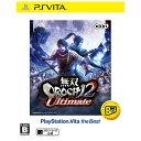 コーエーテクモゲームス 無双OROCHI2 Ultimate...