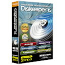 ������̵���� ���������ƥ��֥��եȥ����� ��Win�ǡ���ǥ����쥹�� Diskeeper 15J ��3�饤����